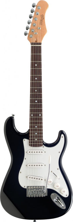 Stagg s300bk Electric Guitar