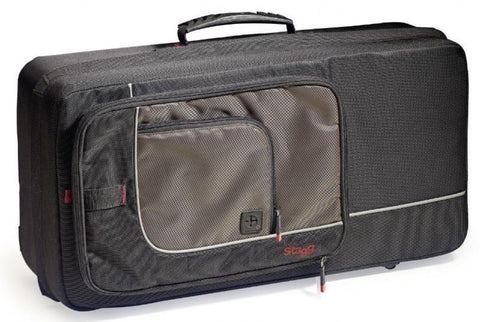 Stagg SC-TP Soft Trumpet Case