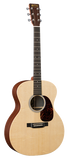 Martin GPX1AE Electro Acoustic Guitar