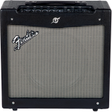 "Fender Mustang II ""Clearance Price"""