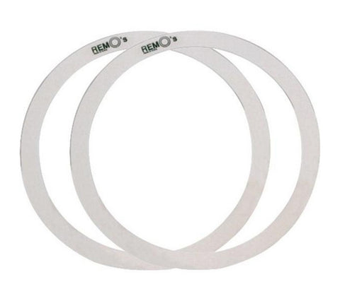 Remo RO-0014 Ring Set 14''