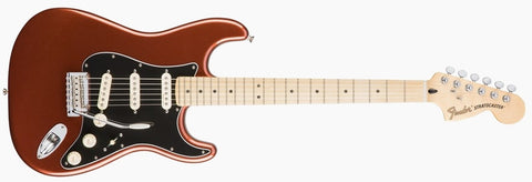 Fender Dlx Roadhouse