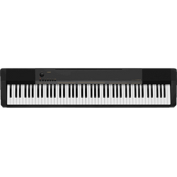 Casio CDP-130BK Piano Digital 88 Keys