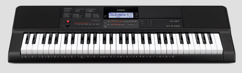 Casio CT-X700 Home Keyboard