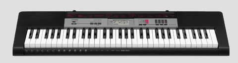 Casio CTK-1500 Home Keyboard