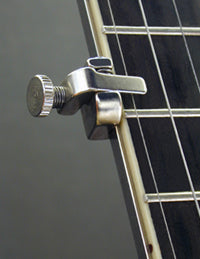 Shubb 5th String Capo