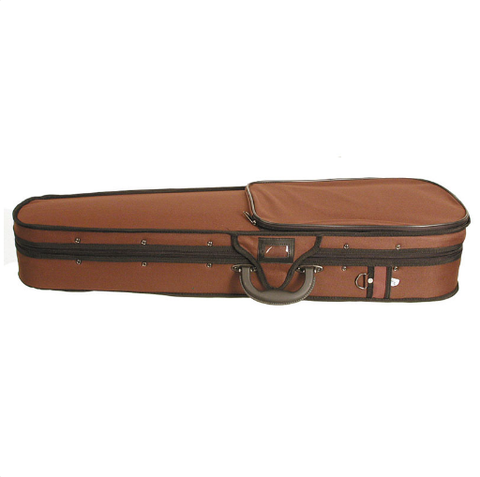 Stentor 1357 Violin Case 3/4