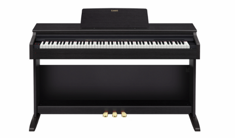 Casio ap270 Piano Digital 88 Keys