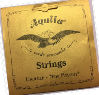 Aquila 15U Strings Tenor Low G
