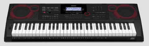 Casio CT-X3000 Home Keyboard