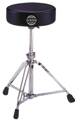 Dixon PSN-9280 Drum Stool