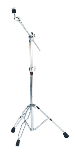 Dixon PSY-9280l Cymbal Stand
