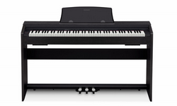 Casio Px770 Piano Digital 88 Key