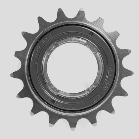 freewheel white industrie