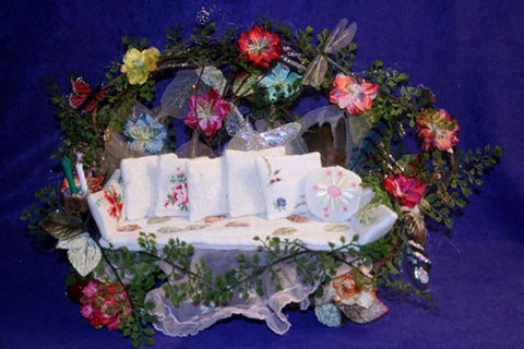 Fairy Daybed