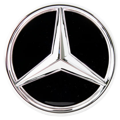 For Mercedes-Benz