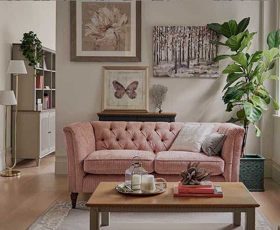 Graceful Living Collection Laura Ashley