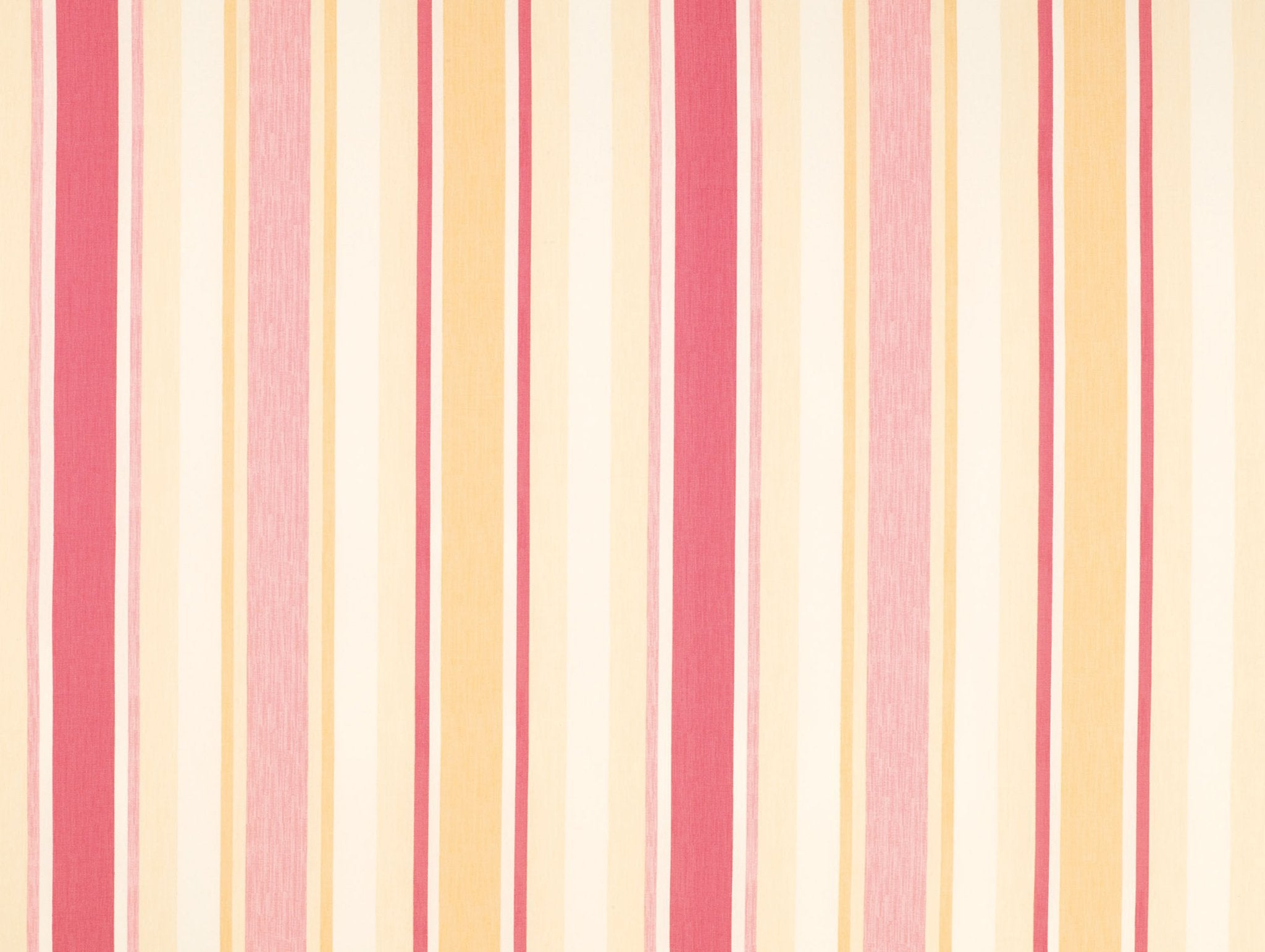 Ύφασμα Awning Pink Grapefruit