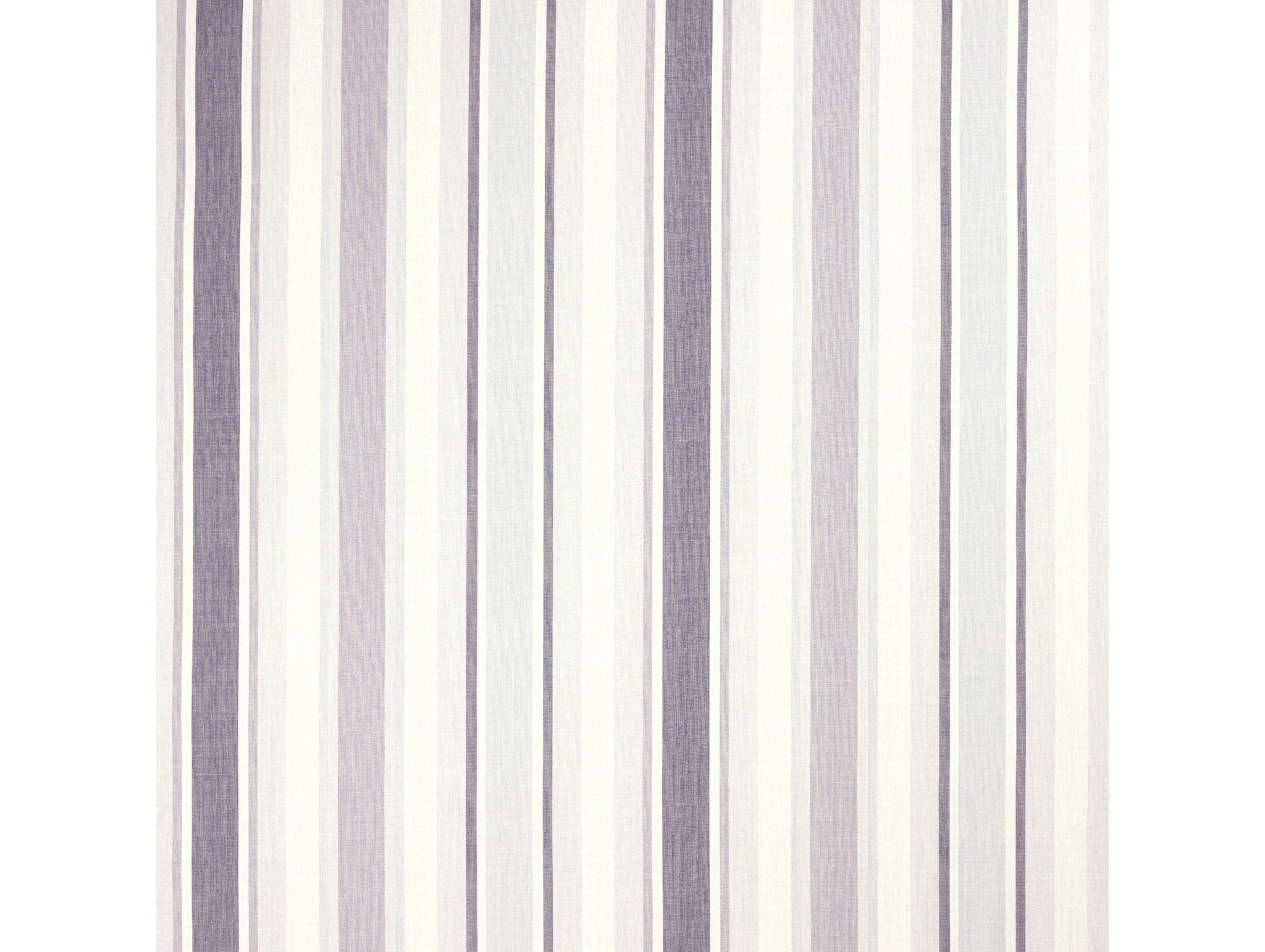 Ύφασμα Awning Stripe Pale Iris