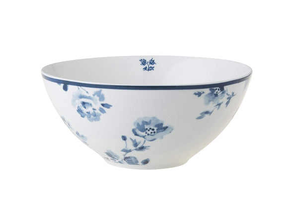 Bowl China Rose