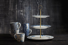 Cake Stand Collectables σε Giftbox