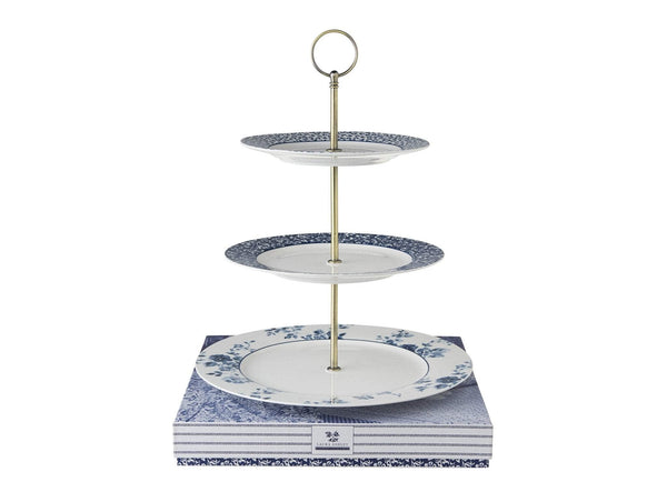 Cake Stand Collectables