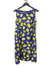 Lemons Marylebone Dress