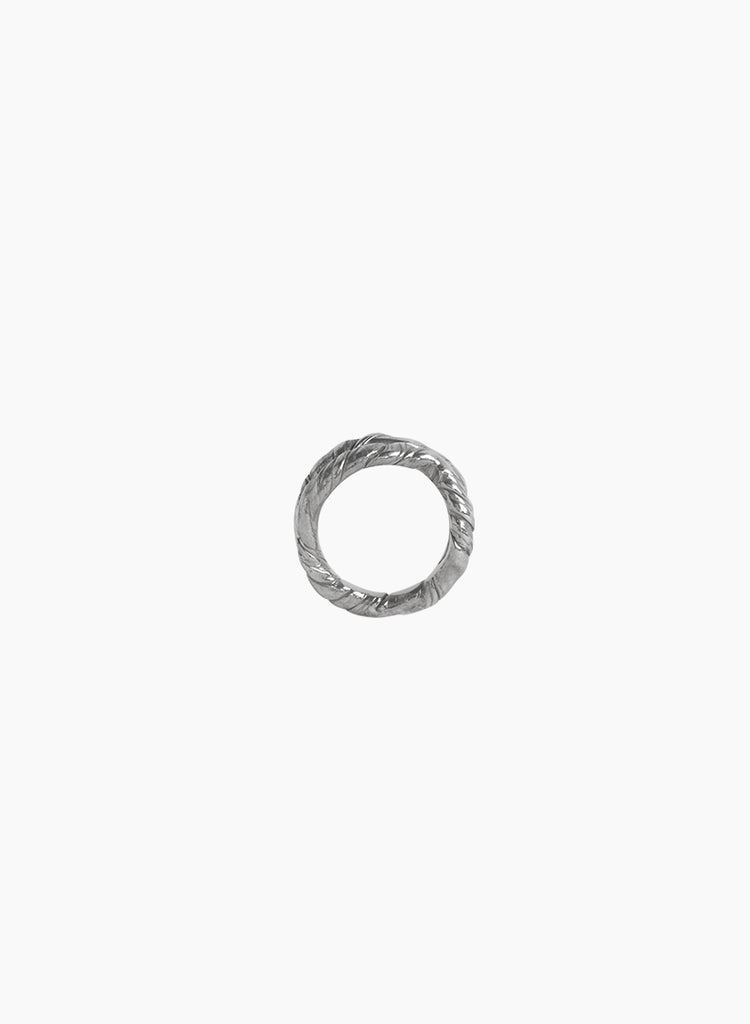 element double ring