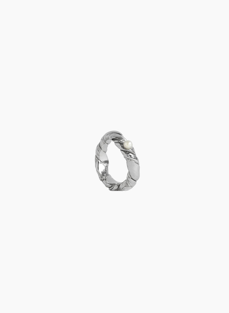 element one ring