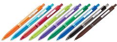 Paper Mate Ink Joy RT Ball Pen|Ballpoint Colors