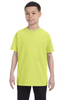 youth-unisex 5.6 oz., dri-power® active t‑shirt