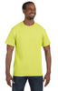 adult-tall 5.6 oz., dri-power® active t‑shirt