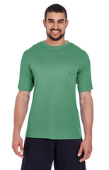 Men's Zone Performance T-Shirt|Color