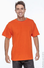 Adult Unisex 5.6 oz., DRI-POWER® ACTIVE T‑Shirt|Color
