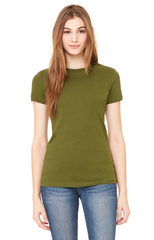 Ladies' The Favorite T-Shirt|Color
