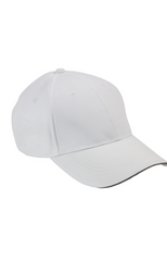 Unisex Performer Cap|Color
