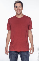 Adult Unisex Performance® 5 oz. T-Shirt|Color