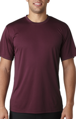 Men's Cool DRI® with FreshIQ Performance T-Shirt|Color