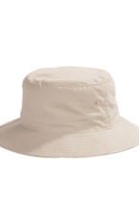 Unisex Crusher Bucket Cap|Color