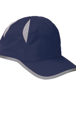 Unisex Performance Cap|Color