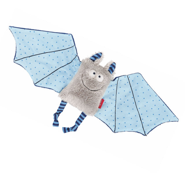 Sigikid, Bat Baby Soft Toy