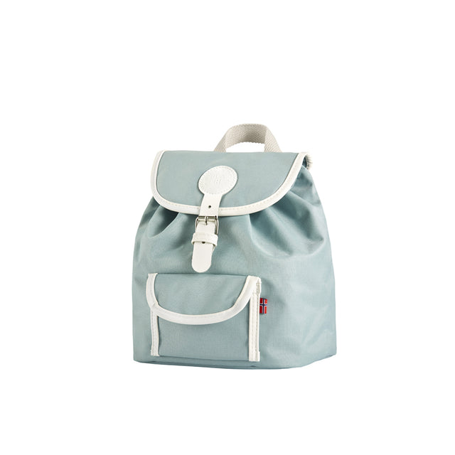 Blafre - Backpack - Light Blue - 6 or 8 Liter