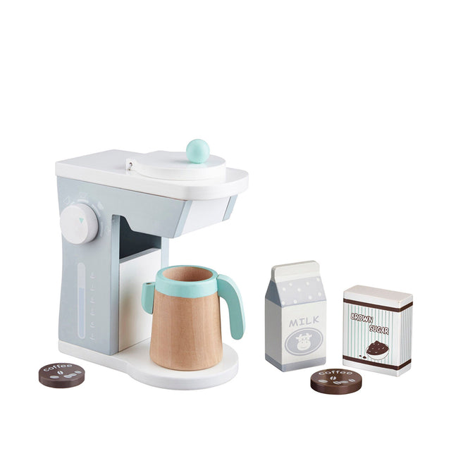 Kids Concept, Coffee Maker