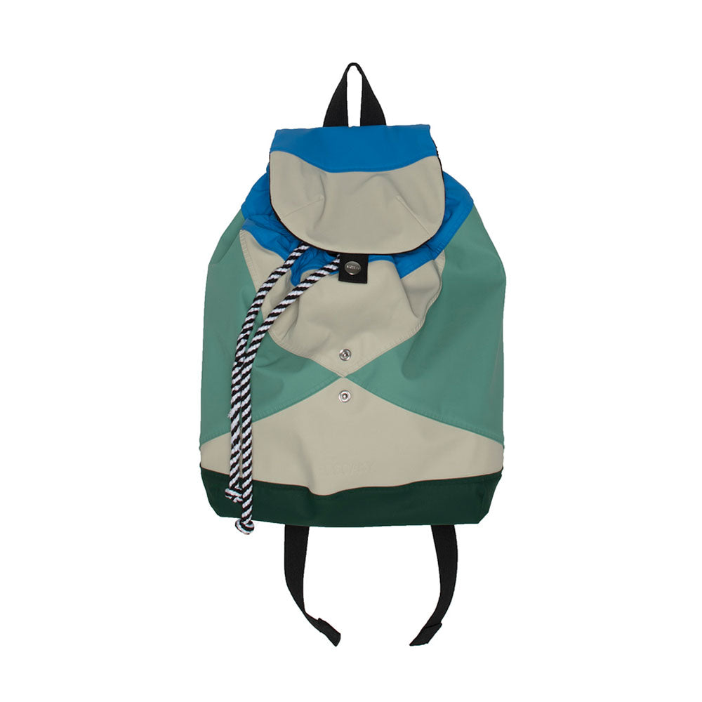 Giddy Goat Backpack - 2 designs
