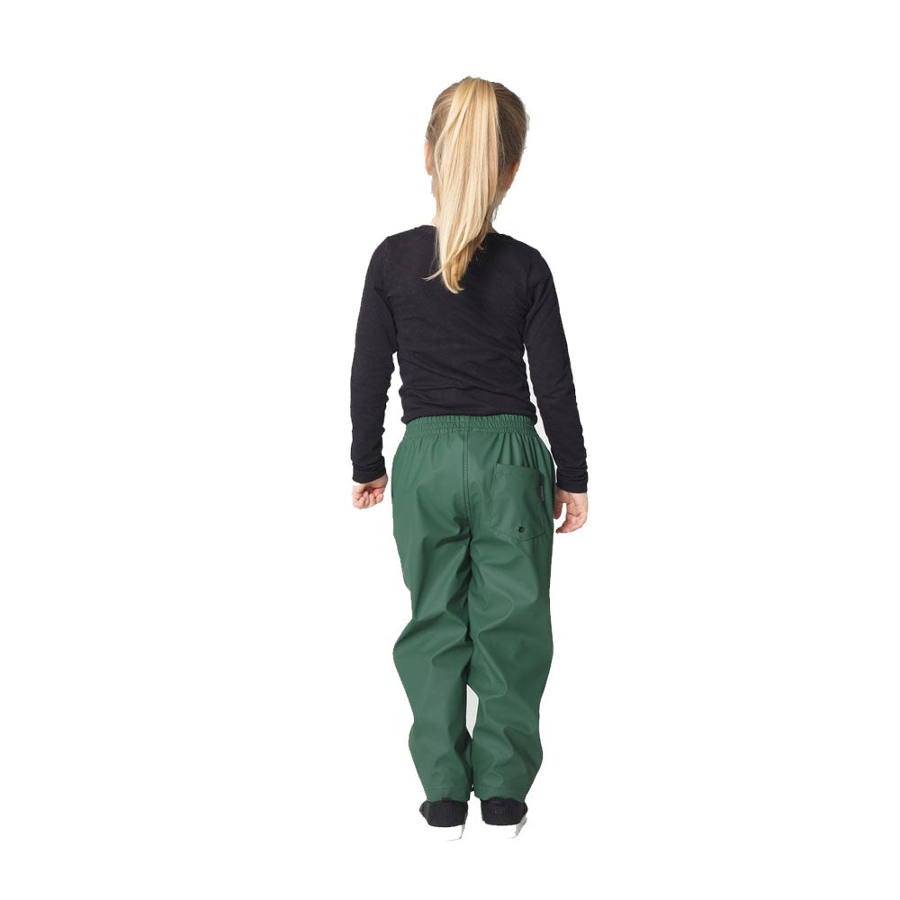 Gosoaky, Hidden Dragon Rain Pants