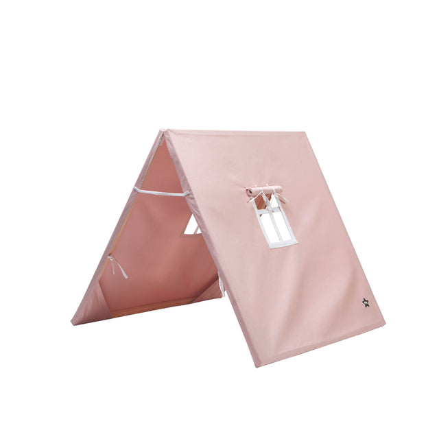 Play Tent - Pink