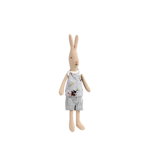Maileg, Mini Rabbit Boy