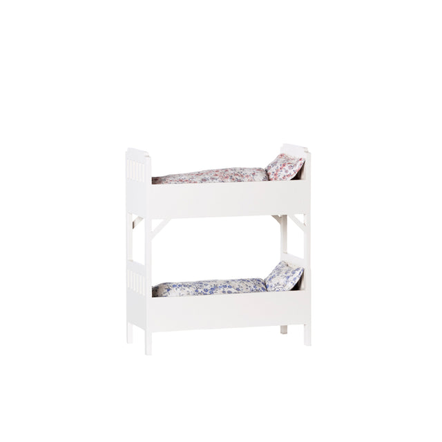 Maileg, Bunk Bed