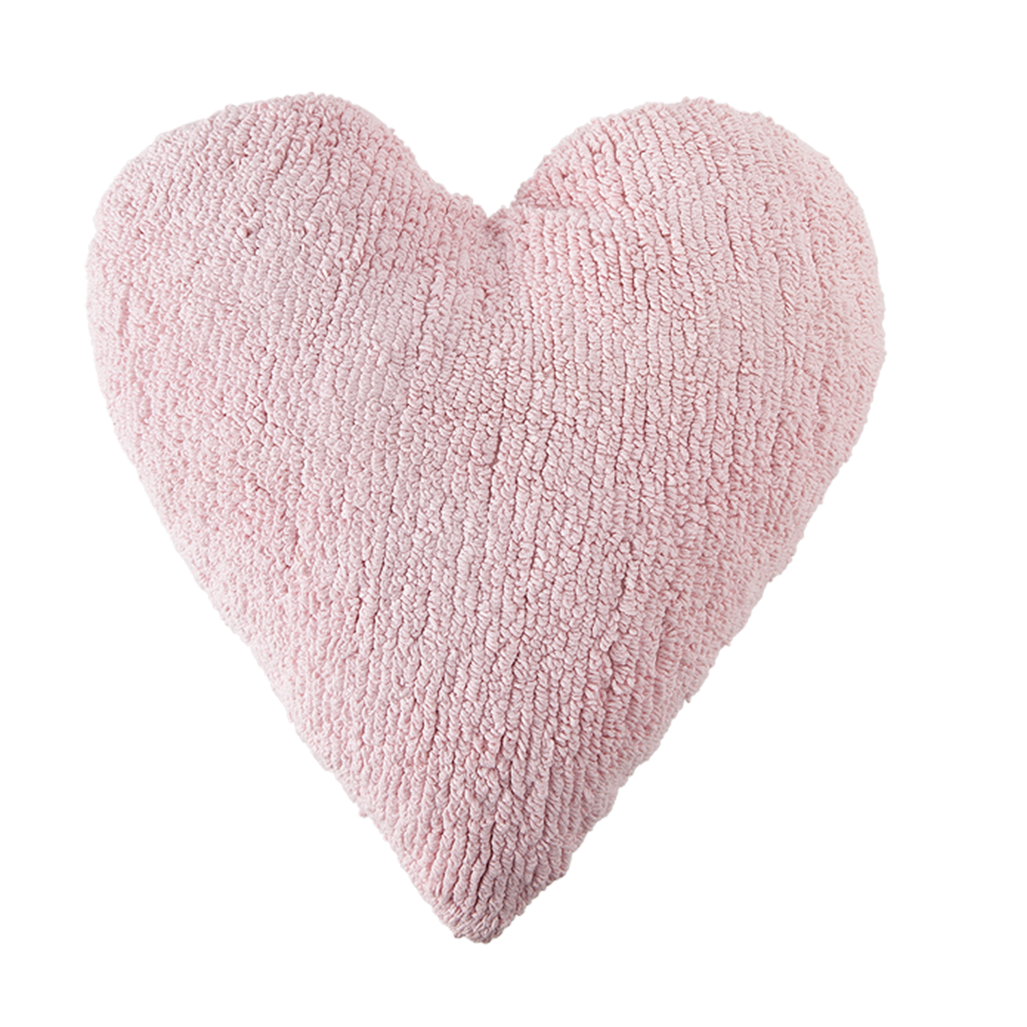 Lorena Canals, Heart Cushions