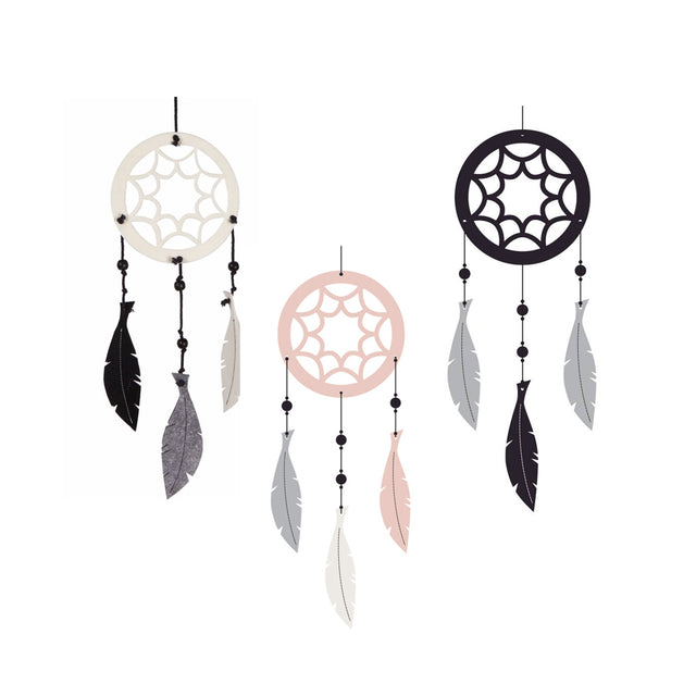 Roommate Dream Catcher